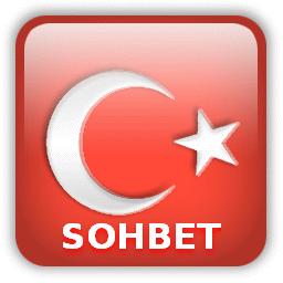 Karaman-sohbet