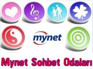 Mynet-sohbet