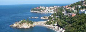 Zonguldak-chat-sohbet-odaları