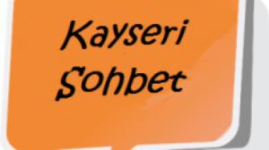 Kayseri-sohbet-Kayseri-chat-odaları