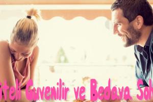 Bedava-Sohbet