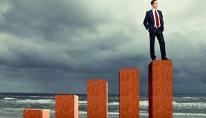 Başarıya-Ulaşma-Yöntemleri