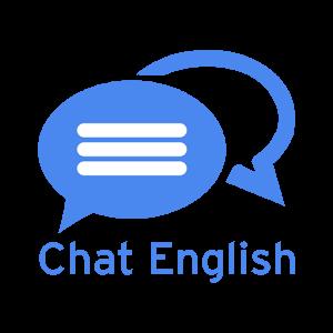 English-chat