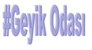Geyik-sohbet-chat