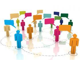 Marmara-sohbet-chat-odaları