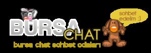 bursa-chat-odaları-bursa-sohbet-bursa-çet-muhabbet