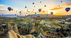 nevşehir-sohbet-nevşehir-chat-odaları-nevşehir-çet
